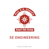 SmartEdu Engineering icon