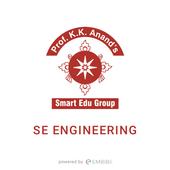 SmartEdu Engineering icon