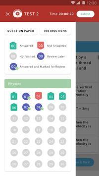 SmartEdu Engineering screenshot 3