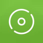 VBOT Recorder icon