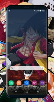 Wallpapers For One Piece - HD screenshot 2