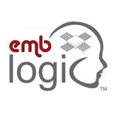 Emblogic - Embedded Training icon