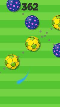 Don't Touch My Balls screenshot 4