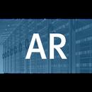 AR Data aplikacja