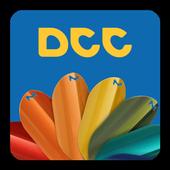 Digital Color Card EMD icon