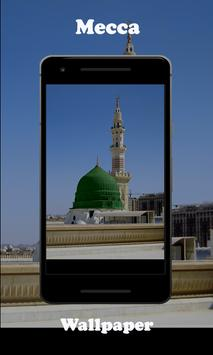 Mecca HD Wallpapers screenshot 7