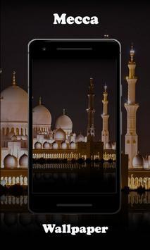Mecca HD Wallpapers screenshot 3