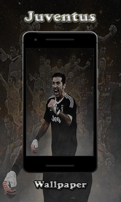 Bianconeri Juventus Hd Wallpapers For Android Apk Download