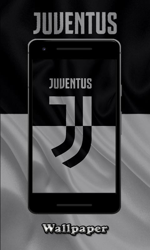 Unduh 560 Wallpaper Hd Juventus HD Paling Keren