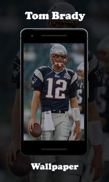 Tom Brady HD Wallpapers screenshot 6
