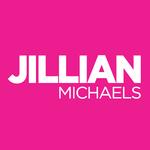 My Fitness by Jillian Michaels APK