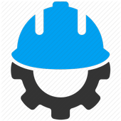 geo field icon