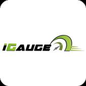 IGAGUE icon