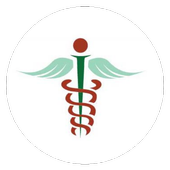 Remedy Medical Store icon