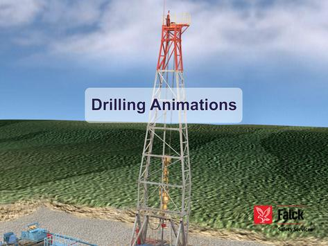 Drilling Animations screenshot 5