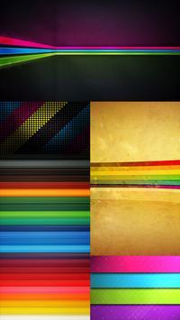 HD Duvar Kağıdı (Efekt-8) poster