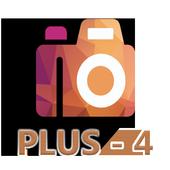 HD Duvar Kağıdı (Plus-4) icon