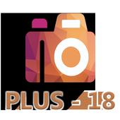 HD Duvar Kağıdı (Plus-18) icon