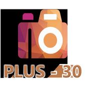 HD Duvar Kağıdı (Plus-30) icon