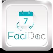 FaciDoc MD icon