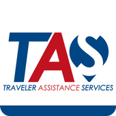 Traveler Assistance Services icon