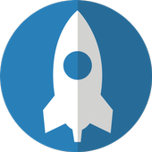 Rooocket icon