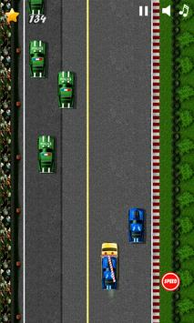 Tow truck games for free screenshot 13