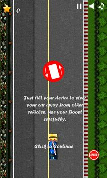 Tow truck games for free screenshot 4