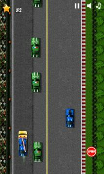 Tow truck games for free screenshot 6