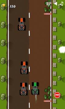 Tractor screenshot 3