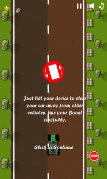 Tractor screenshot 4