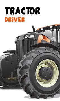 Tractor screenshot 5