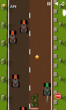Tractor Mania screenshot 1