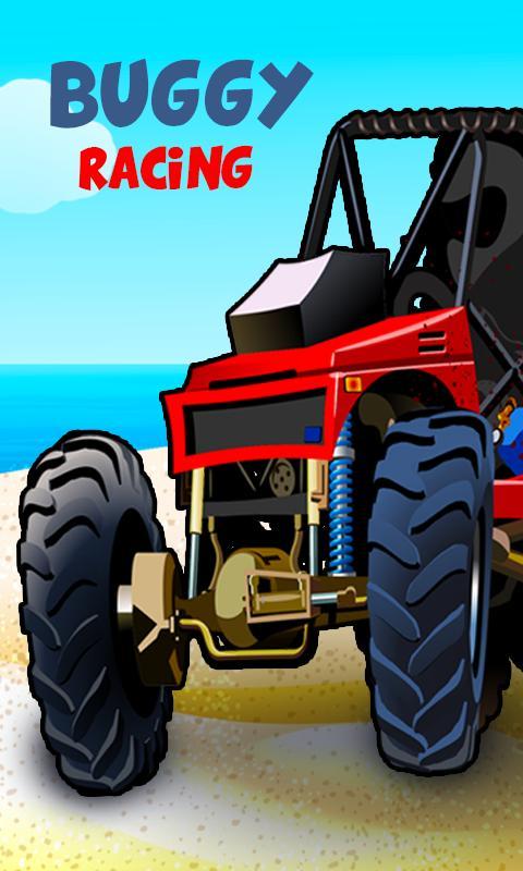 Doom Buggies Cars >> Cool beach buggy racing games APK Baixar - Grátis Corridas Jogo para Android   APKPure.com