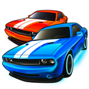 City car games APK