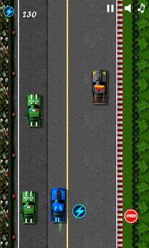 City car games स्क्रीनशॉट 5