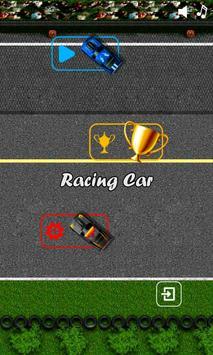 City car games स्क्रीनशॉट 6