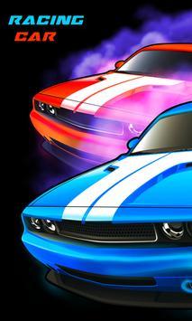 City car games स्क्रीनशॉट 8