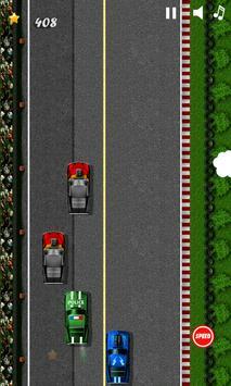 Cop Car screenshot 3