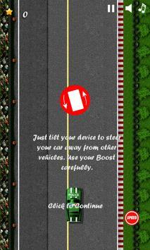 Cop Car screenshot 4