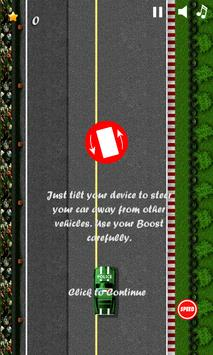 Cop Car screenshot 9