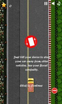 Dump truck games free स्क्रीनशॉट 4