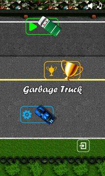 Garbage truck screenshot 12
