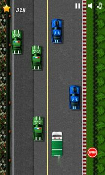 Garbage truck screenshot 8