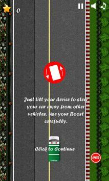 Garbage truck screenshot 9