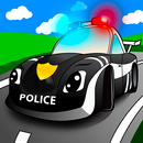 Police games for kids APK