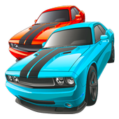 Real Car Games For Android Apk Download
