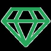 EmerAlt icon