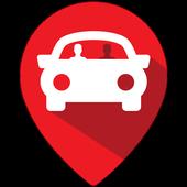 Ride Helper icon
