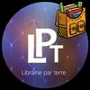 LPT icon